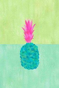 .:: FARM RIO ::. Adoro Farm, Farm Rio, Summer Patterns, Pineapple, Backgrounds, Tropical, Florida, Posters, Wallpaper