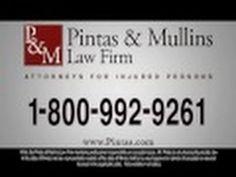 Omaha Nursing Home Lawyer | 1-800-992-9271 | Nebraska Nursing Home Abuse...