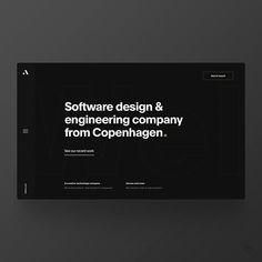 Things That You Need To Know To Design Great Websites – Web Design Tips Best Website Design, Minimal Website Design, Website Design Services, Website Design Layout, Web Layout, Layout Design, Creative Web Design, Web Design Tips, Web Design Company