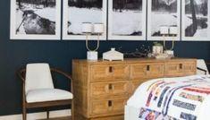 4 Απίστευτα Tips για Σπίτι Χωρίς Καθόλου Σκόνηspirossoulis.com – the home issue Dresser As Nightstand, Table, Furniture, Home Decor, Decoration Home, Room Decor, Tables, Home Furnishings, Home Interior Design