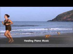 조깅, 걷기, 헬스 운동을 위한 피아노 컬렉션 Power Walking Music