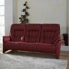 Himolla Rhine 3 Seater Sofa
