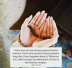 """Pin by fatima sheikh on """"islam ❤"""" ислам, коран, аллах Allah Quotes, Muslim Quotes, Quran Quotes, Religious Quotes, Beautiful Islamic Quotes, Islamic Inspirational Quotes, Beautiful Dua, Beautiful Prayers, Beautiful Things"""