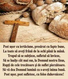Food, Amen, Pray, Easter, Essen, Easter Activities, Meals, Yemek, Artist