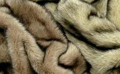 Новые краски старого меха - запись пользователя Vassa Lacis (Елена) в сообществе Болталка в категории Интересные идеи для вдохновения