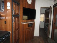 2015 used forest river wildcat 344qb fifth wheel in texas tx 2015 used forest river wildcat 344qb fifth wheel in texas tx recreational vehicle rv