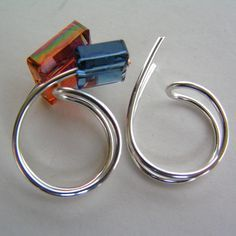 ring tutorial