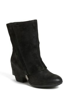 Fergie 'Cameo' Boot available at #Nordstrom