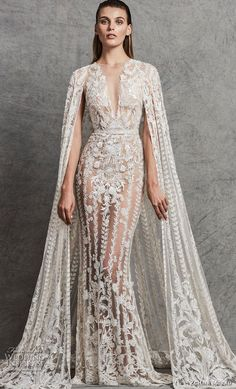 Glamour wedding dress sweepstakes 2018