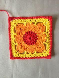 Die 110 Besten Bilder Von Granny Willow Blankets Crochet Blankets