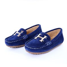 genuine leather shoes boys moccasins 2016 spring autumn casual children shoes comfortable kids shoes boys flats slip on loafers