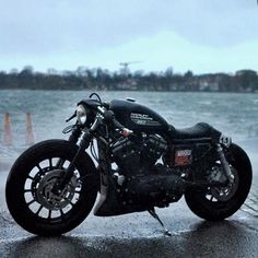 Harley Davidson News – Harley Davidson Bike Pics Harley Davidson Scrambler, Harley Davidson News, Moto Bike, Cafe Racer Motorcycle, Girl Motorcycle, Motorcycle Quotes, Vintage Motorcycles, Custom Motorcycles, Triumph Motorcycles