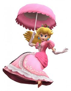 "Ten reasons you should use the adorable princess of the Mushroom Kingdom and fearsome fighter, Peach, in ""Super Smash Bros. Ultimate"" for the Nintendo Switch. Super Mario Bros, Super Smash Bros Brawl, Super Smash Ultimate, Barbie Drawing, Princess Toadstool, Sailor Moon Girls, Princesa Peach, Avatar The Last Airbender Funny, Nintendo Characters"