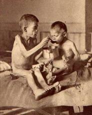 El Holodomor o Genocidio de Ucrania | Adribosch's Blog