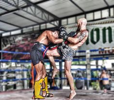 คนน จกหนก Tonight tonight big fight @themuaythaiguy #fighttime #fightready #khongsittha #muaythai #muaythaifighter #muaythaigram #knees #elbows #kickass #fightsport #ufc #mma #bjj #kickboxing www.kstmuaythai.com/
