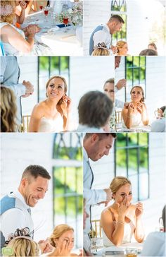 Birmingham Wedding Photographer Ibiza Wedding, Wedding Venues, Waves Photography, Wedding Venue Inspiration, Daffodils, Birmingham, Polaroid Film, Couples, Blog