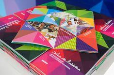 http://newgrids.fr/wp-content/uploads/2012/09/linhas_de_historias_13.jpeg