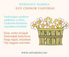 anyák napi vers – Google Kereső Bee Images, Google, Pictures, Mother's Day