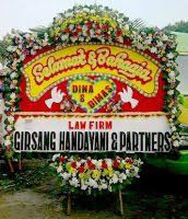 http://www.cassiaflorist.com/p/toko-bunga-di-kemayoran-cassia-florist.html