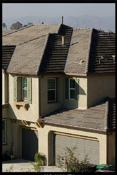 Best Want Tile Roofing Choices No Other Concrete Roof Tile 400 x 300