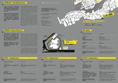 Festival program content