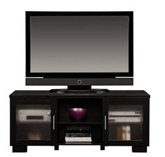TV Stand from AS Furniture Outlet
