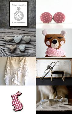 A little bit of magic by Iwona on Etsy--Pinned with TreasuryPin.com