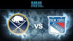 [1st December, 2016] New York Rangers Vs Buffalo Sabres: Match Preview, Team Squad, Prediction & Live Stream - http://www.tsmplug.com/hockey/1st-december-2016-new-york-rangers-vs-buffalo-sabres-match-preview-team-squad-prediction-live-stream/