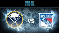 [1st December, 2016] New York Rangers Vs Buffalo Sabres: Match Preview, Team Squad, Prediction & Live Stream - http://www.tsmplug.com/hockey/1st-december-2016-new-york-rangers-vs-buffalo-sabres-match-preview-team-squad-prediction-live-stream/
