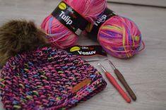 Winter Hats, Knitting, Crochet, Tricot, Breien, Stricken, Ganchillo, Weaving, Knits