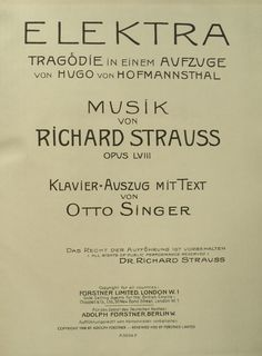 Related image Bond, Richard Strauss, Opus, Singer, Personalized Items, Image, Music, Elevator, Piano