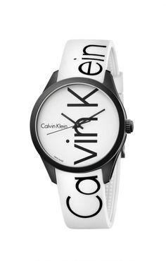 Calvin Klein Color   CK K5E51TK2