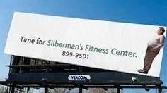 publicidad fitness - Buscar con Google