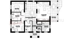 House Plans, Floor Plans, Layout, How To Plan, Home Plans, Page Layout, House Floor Plans, House Design
