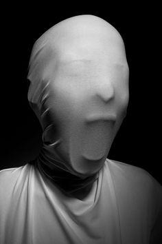 Andreas Poupoutsis Photography #mask