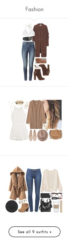 """""""Fashion"""" by iarsotelo ❤ liked on Polyvore featuring Acne Studios, Humble Chic, Aquazzura, Agent 18, Lulu Frost, MANGO, 81hours, Zara, Kate Spade and BP."""
