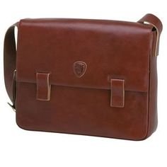 Fashion Shoulder Bag Collection of Popcorn Multi-Functional Classic Shoulder Bag Fit for 15 Inch Computer Notebook MacBook