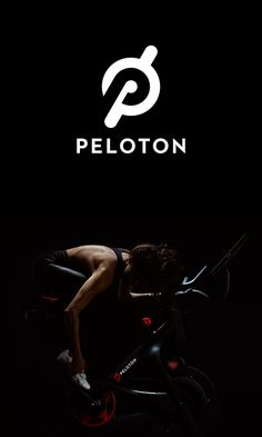 The next best thing to your own private cycling studio. Stream live classes from… The next best thing to your own private cycling studio. Stream live classes from… Fitness Logo, Fitness Workouts, Fitness Brand, Fun Workouts, Fitness Motivation, Fitness Shirts, Beste Logos, Bike Logo, Gym Logo