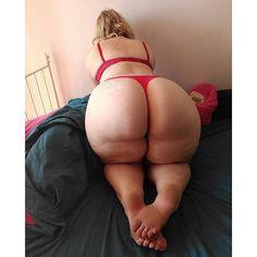 Showing porn images for elizabeth hurley tits porn