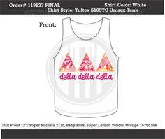 #gttr #GreekT-ShirtsThatRock.com