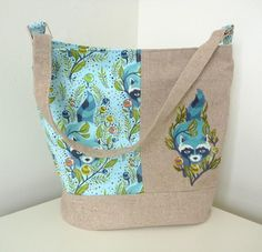 swoon bags bonnie - Google Search