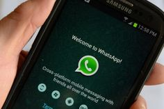 WhatsApp traerá de regreso a su viejo sistema de estados - https://www.vexsoluciones.com/noticias/whatsapp-traera-de-regreso-a-su-viejo-sistema-de-estados/
