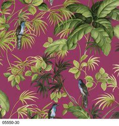 Paradise Birds Pink/Grün 05550–30 P+S International https://www.amazon.de/dp/B00LD0LXSO/ref=cm_sw_r_pi_dp_x_ipKbzbZ0H0TAZ
