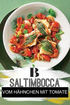 Die 69 Besten Bilder Von Italienische Rezepte In 2019 Italian