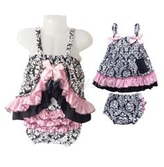 b89eada51533 10 Best Night Gowns for Babys images
