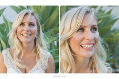 megan and phil - softblur Photography Portfolio, Wedding Photography, Wedding Shot, Wedding Photos, Bridal Photography, Wedding Poses