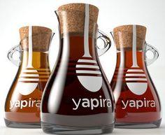 Le plus chaud Instantanés Condiments branding Réflexions Honey Bottles, Bottles And Jars, Honey Jars, Honey Packaging, Bottle Packaging, Chutney, Honey Logo, Honey Candy, Chimney Cake