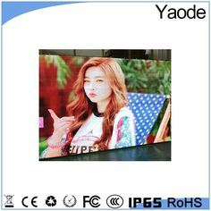 P3 hd hot xxxx videos/xxx photos hd full color indoor led display# xxxx videos indoor led display%252findoor full color hd xxx#Electronic Components & Supplies#videos