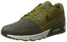 25e402e164321 17 Best Nike Shoes images