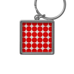 ==> consumer reviews          Girly Chic Accessories Party Treats Red Polka Dots Keychain           Girly Chic Accessories Party Treats Red Polka Dots Keychain In our offer link above you will seeReview          Girly Chic Accessories Party Treats Red Polka Dots Keychain lowest price Fast S...Cleck link More >>> http://www.zazzle.com/girly_chic_accessories_party_treats_red_polka_dots_keychain-146744553698667473?rf=238627982471231924&zbar=1&tc=terrest